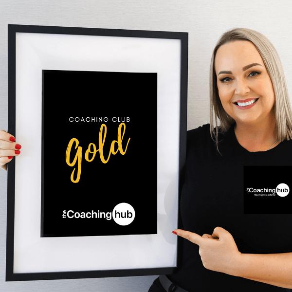 Coaching Club Gold (1)